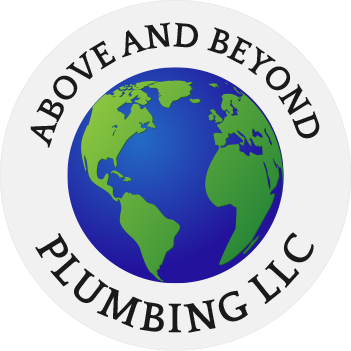 Above and Beyond Plumbing